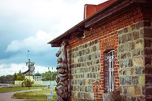 петрозаводск карта гостя